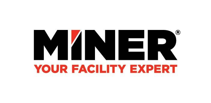 The Miner Corporation - Denver