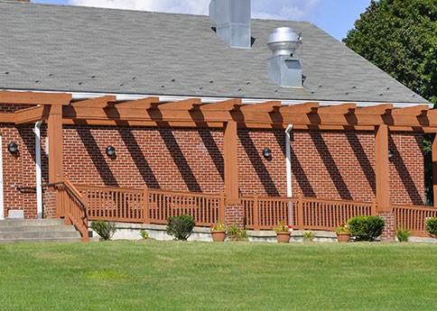 ABQ Home Improvements LLC - Elmira, NY