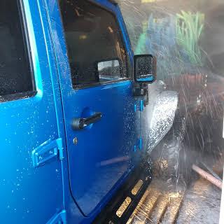 Wash Me Now Car Wash and Detailing - Fort Walton Beach, FL
