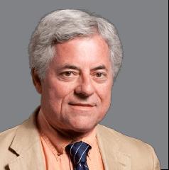Donald Russell, M.D. - Asheville, NC