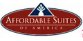 Affordable Suite - Charlottesville, VA