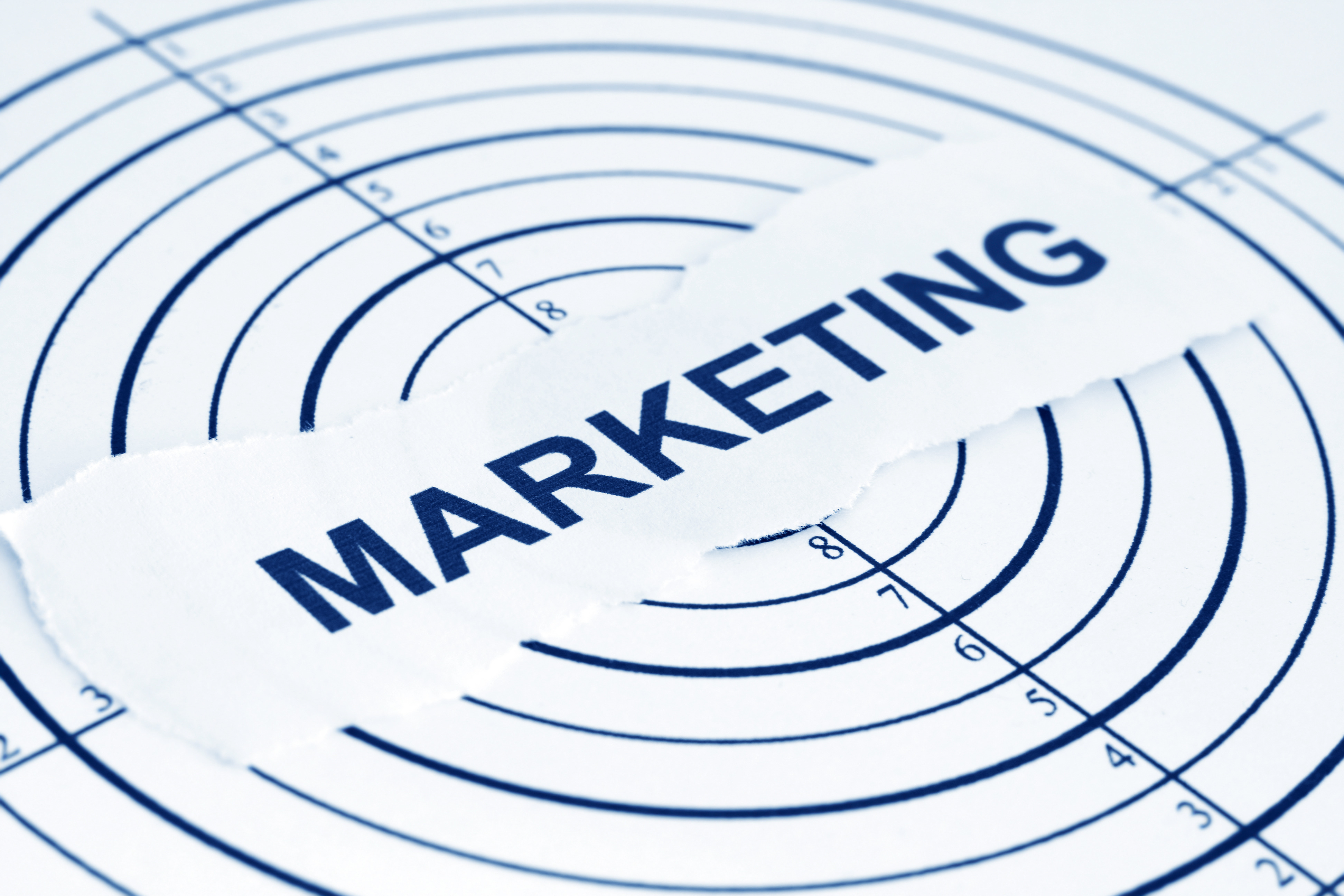 2Align Marketing - Keller, TX
