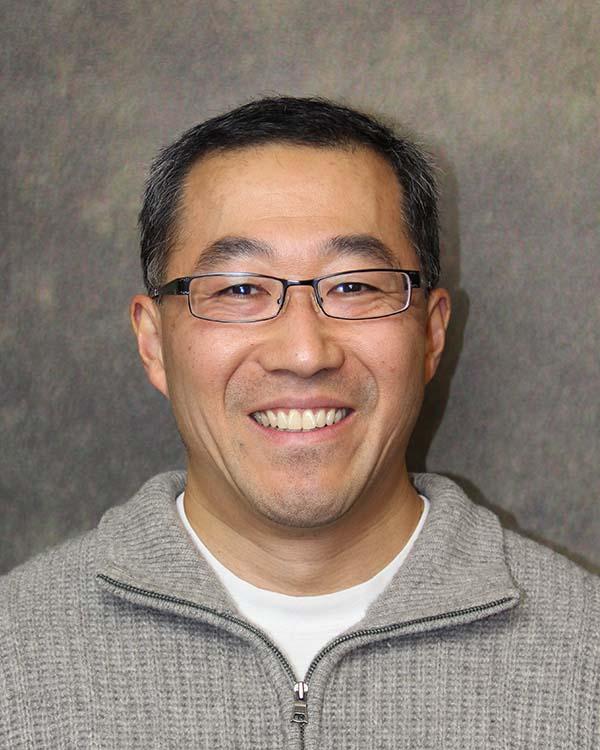 Robert Chang, MD - Raritan, NJ