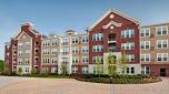 Westchester Rockville Station Apartments - Rockville, MD