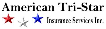 American Tri-Star Insurance Services San Diego
