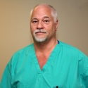 JCMH General Surgery Associates  - Altus, OK