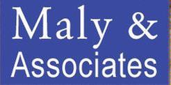 Maly & Associates Inc - Tucson, AZ