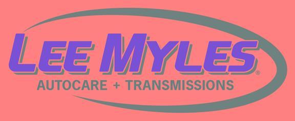 Lee Myles Auto Care & Transmissions - Birdsboro, PA