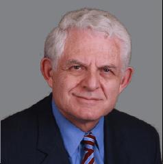 Bruce Prenner, M.D. - San Diego, CA