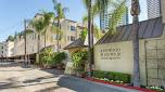Kenwood Mews Apartments - Burbank, CA