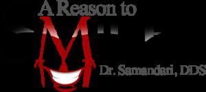 A Reason to Smile - Scottsdale, AZ