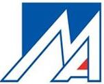 Mullets Aluminum Products Inc - Sarasota, FL