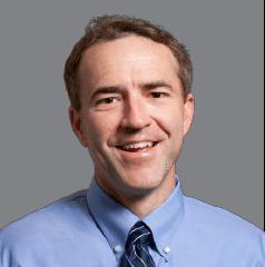 Sean Lucas, M.D. - Wilmington, NC