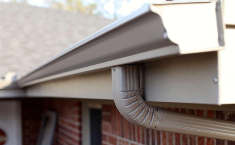 Bob Martin Home Improvements - Sioux Falls, SD