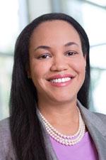 Dr. Angela Bond MD - Joliet, IL