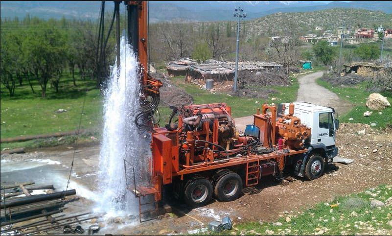 J & L Well Service & Pump Repair - Indianapolis, IN