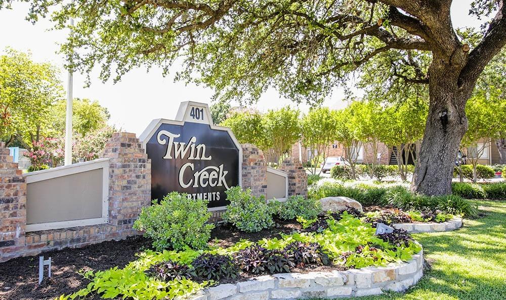 Twin Creek - Killeen, TX