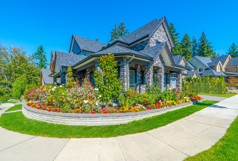 Landscape Solutions - Landscaping in Oneonta, New York