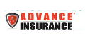 Advance Insurance - Orem, UT 84058 - (801)226-1100 | ShowMeLocal.com