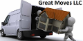 Great Moves LLC - Villa Ridge, MO