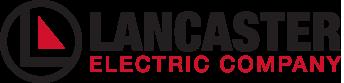 Lancaster Electric Company, LLC