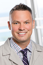 Dr. George h. Roepke iii MD - Chicago, IL