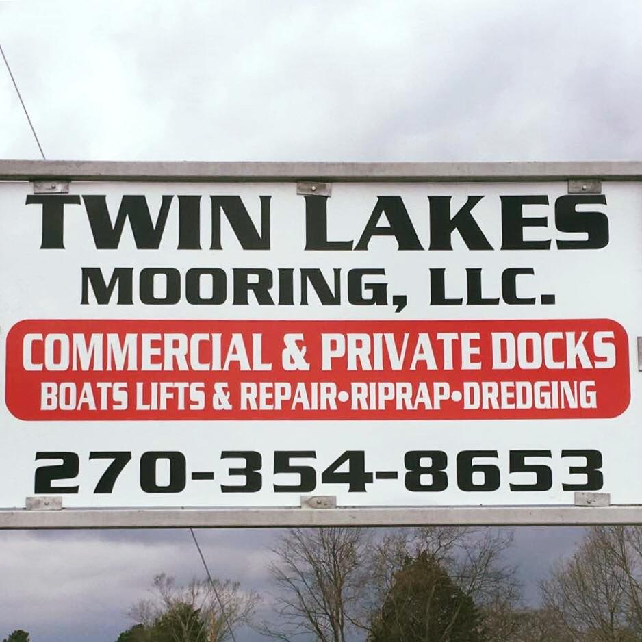 Twin Lakes Mooring LLC - Hardin, KY