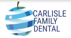 Carlisle Family Dental - Carlisle, KY
