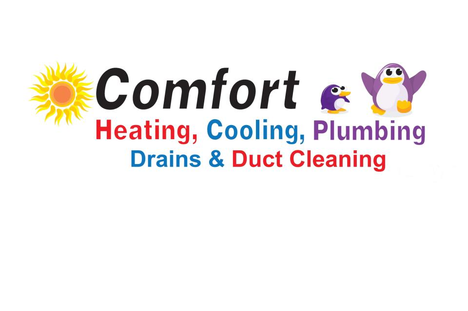 Comfort Heating Cooling & Plumbing - New Palestine, IN