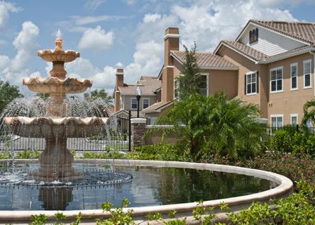 Anderson Lesniak Limited Inc. - Tampa, FL