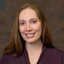 Katherine Fox, MD - Flemington, NJ