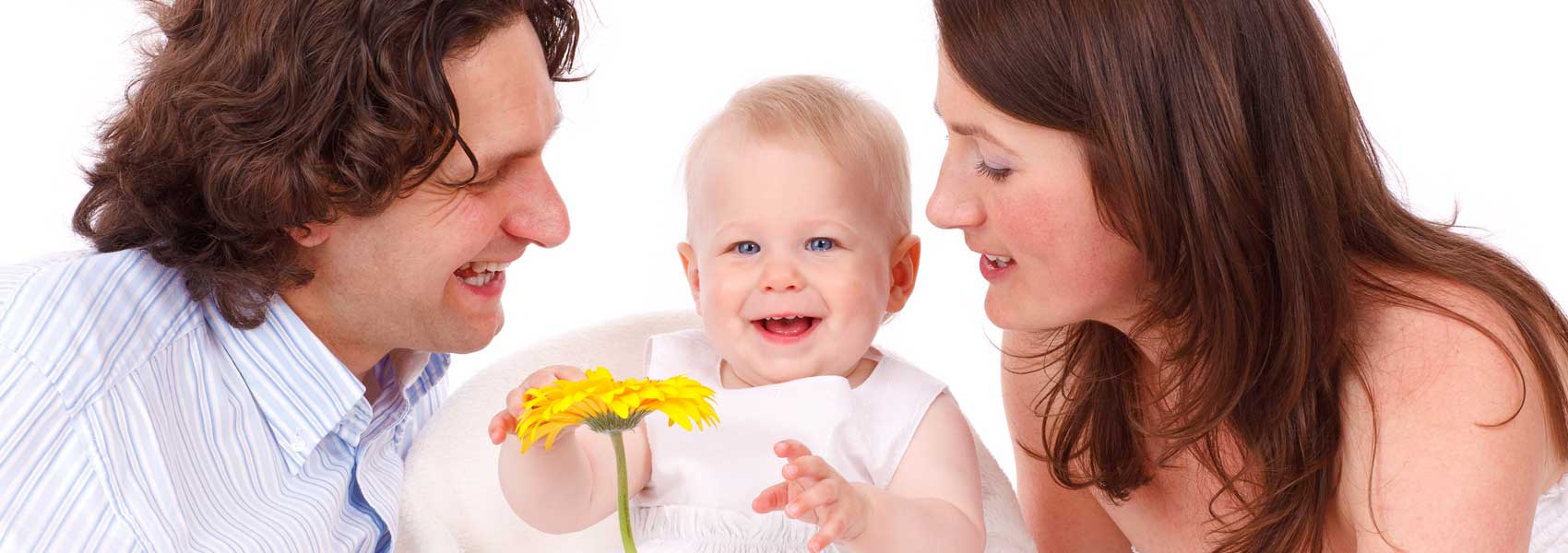 MGH Obstetrics & Gynecology - Marion, IN