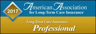Joseph Ferrara At Vital Insurance.Org - Fort Myers, FL
