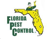 Florida Pest Control & Chemical CO - Tampa, FL