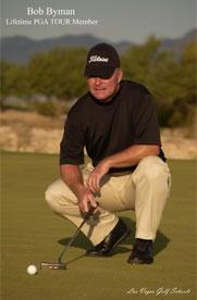 Las Vegas Golf Schools - Las Vegas, NV