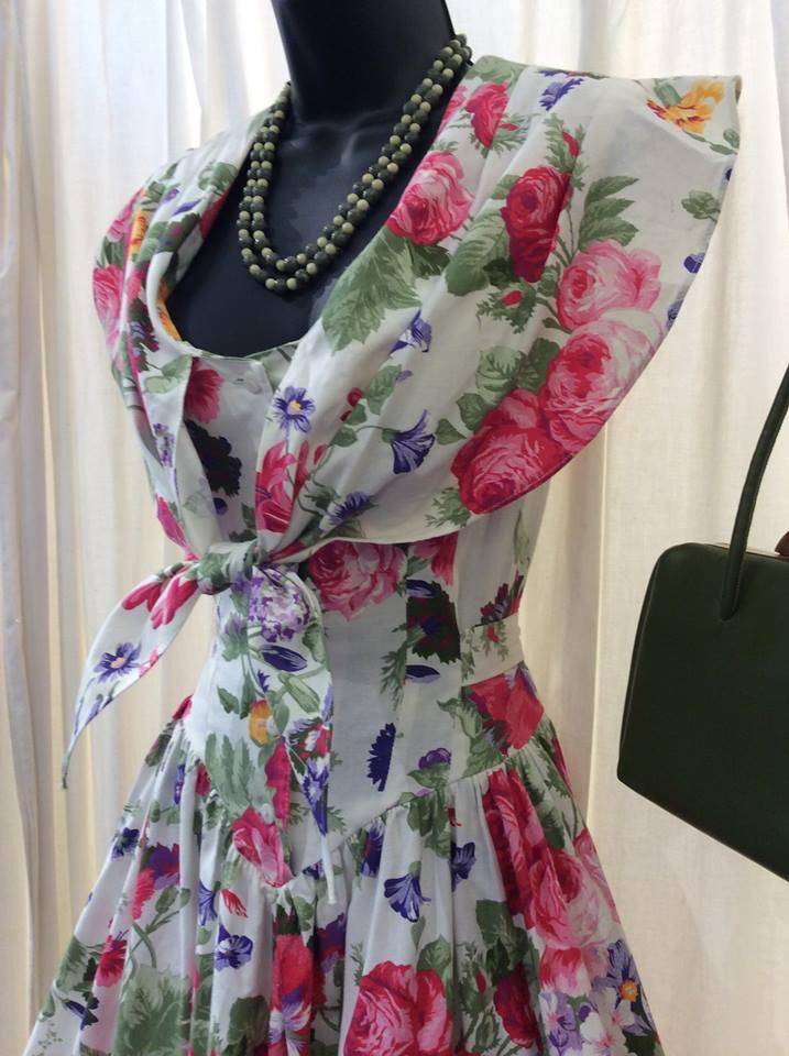 Hot Couture - Santa Rosa, CA