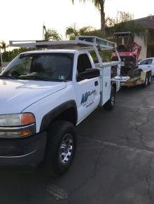 A&D Plumbing - Fullerton, CA