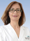 Papino-Higgs, Maria N MD - Solomons, MD
