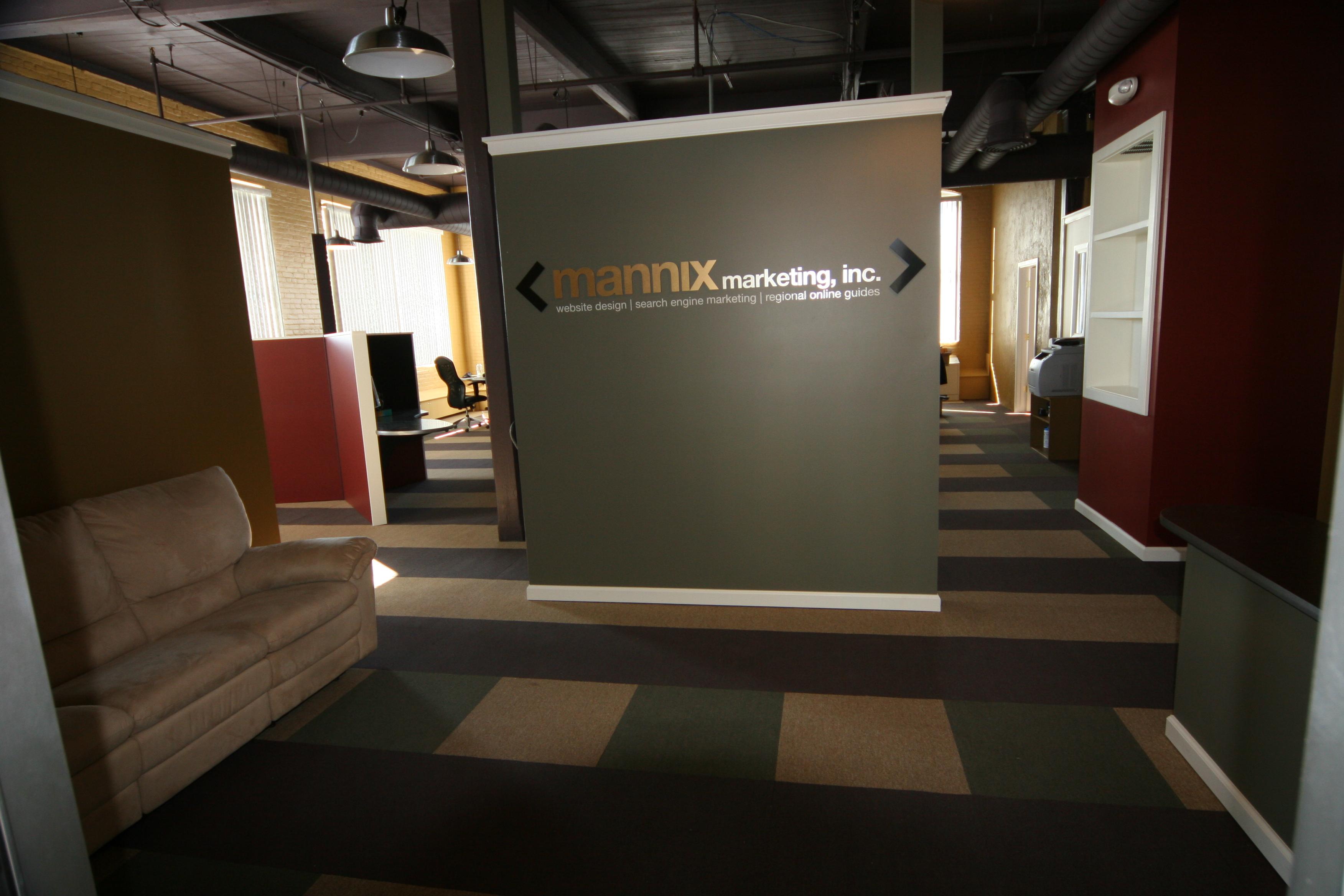 Mannix Marketing - Glens Falls, NY