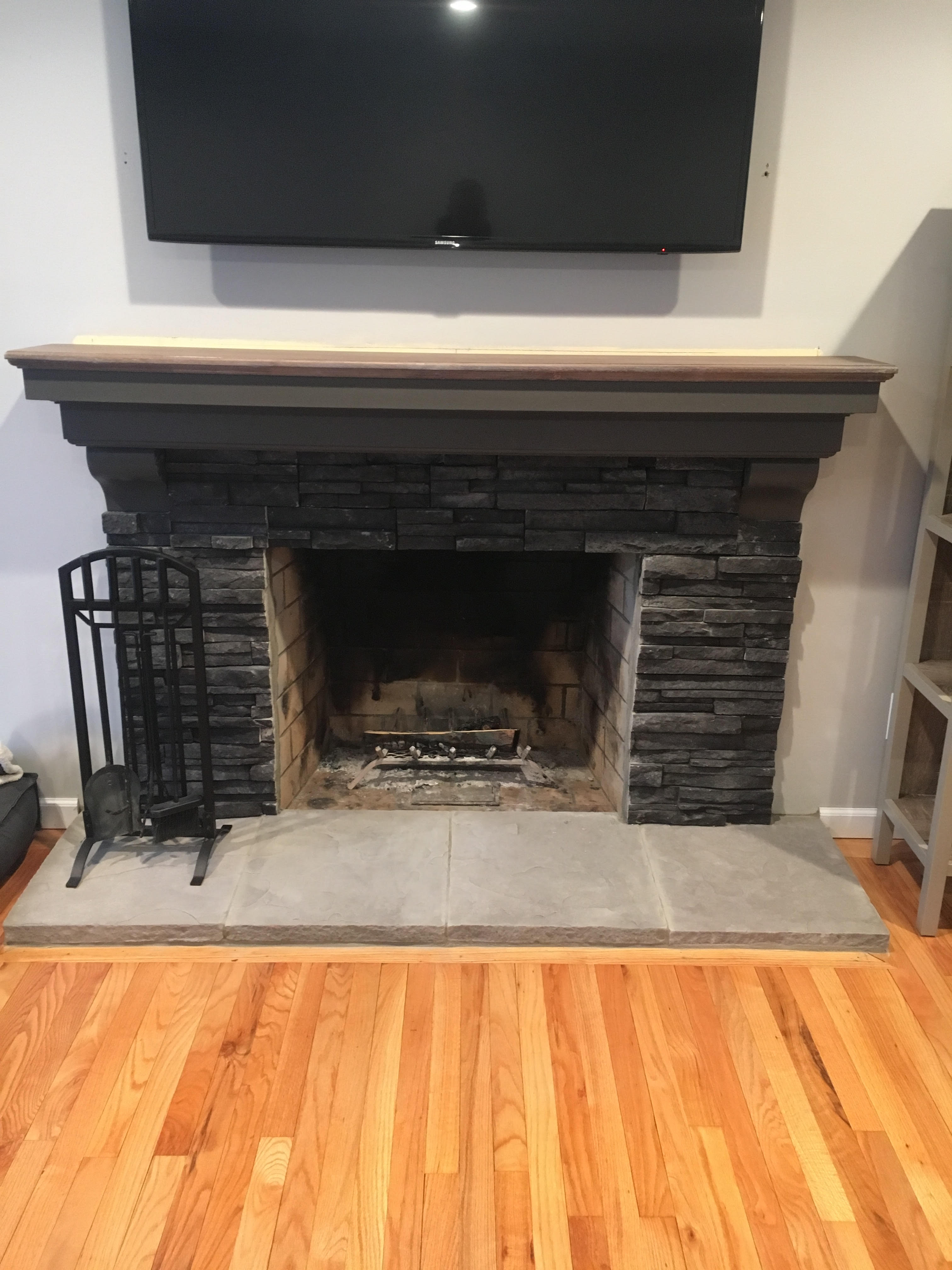 Up On The Roof, LLC, Chimney Sweep - Freehold, NJ