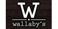 Wallaby's Bar & Grille - Ames, IA