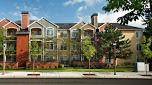 Chelsea Square Apartments - Redmond, WA