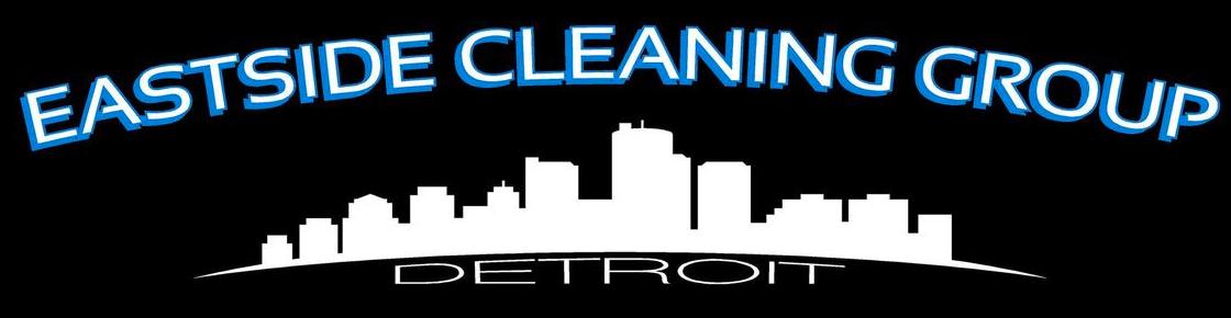 Eastside Cleaning Group LLC - Detroit, MI