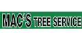 Mac's Tree Svc - Carthage, NC