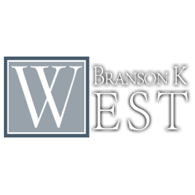 Branson West Law - South Jordan, UT