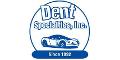 Dent Specialties, Inc. - Schaumburg, IL