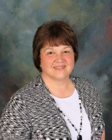 Debbie Johnson, FNP-C - Golden City, MO