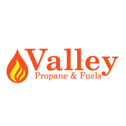 Valley Propane and Fuels