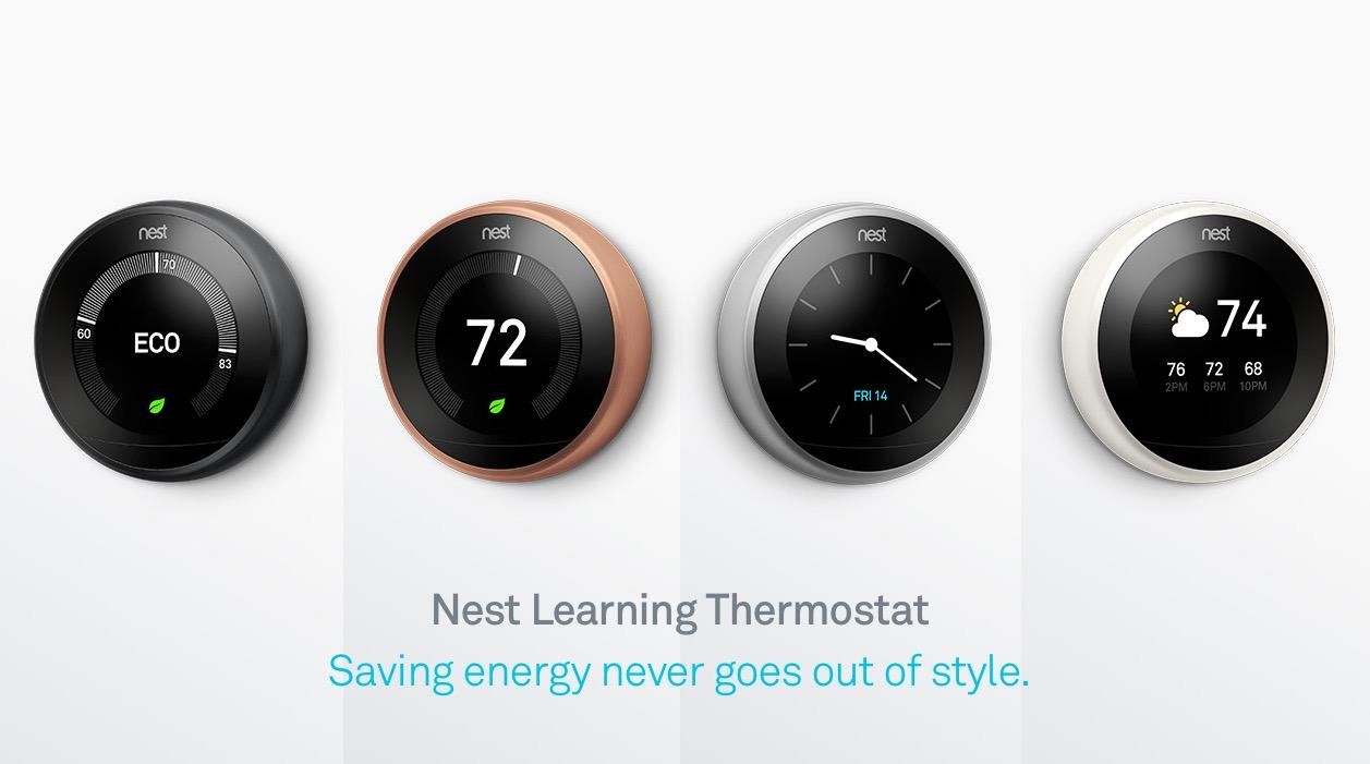 Reinhart Heating & Cooling - California, KY