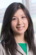 Dr. Ann Tran MD - Chicago, IL
